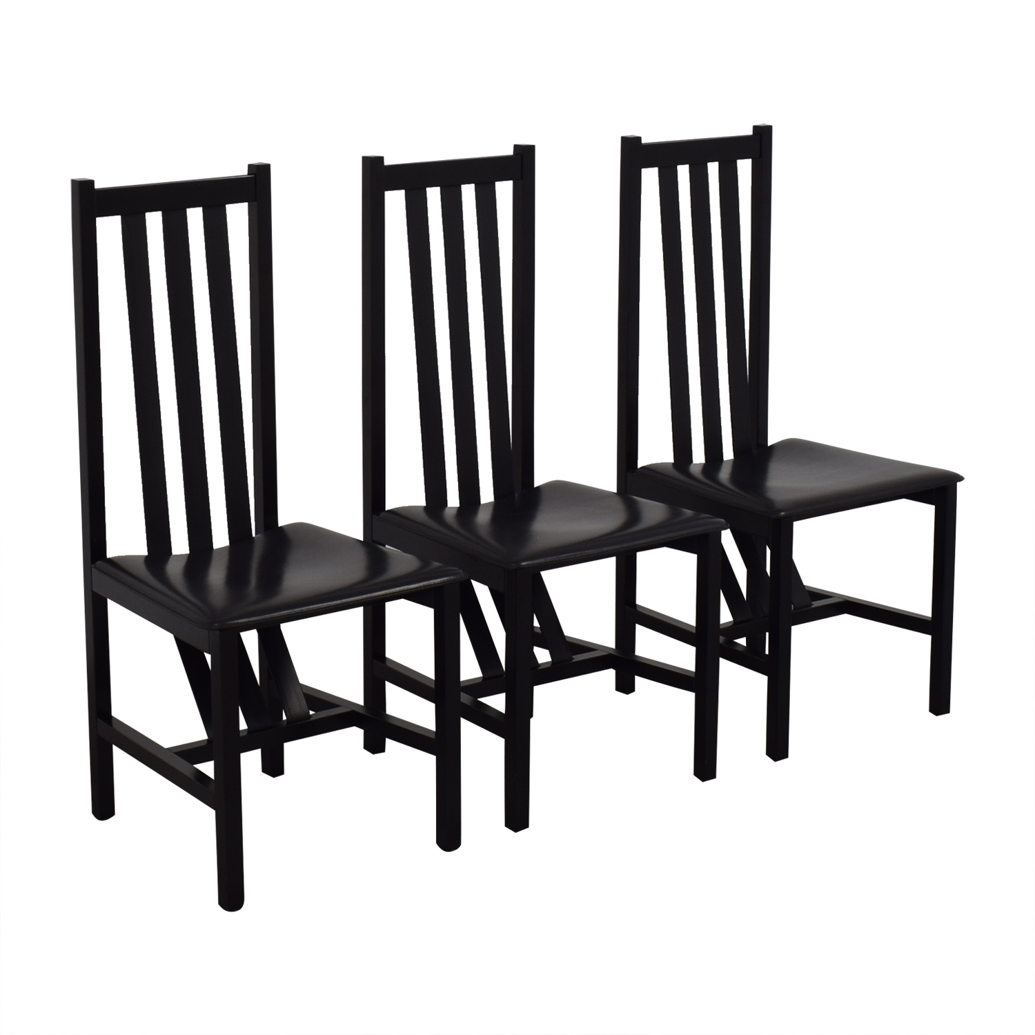 buy Pace Collection Dining Side Chairs Pace Collection