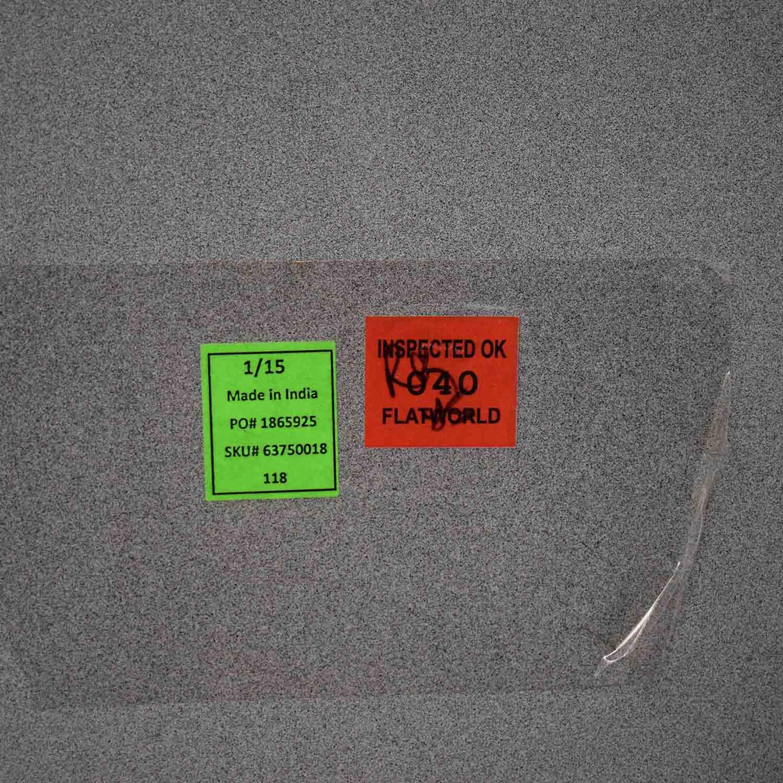 Restoration Hardware Knox Dresser sale