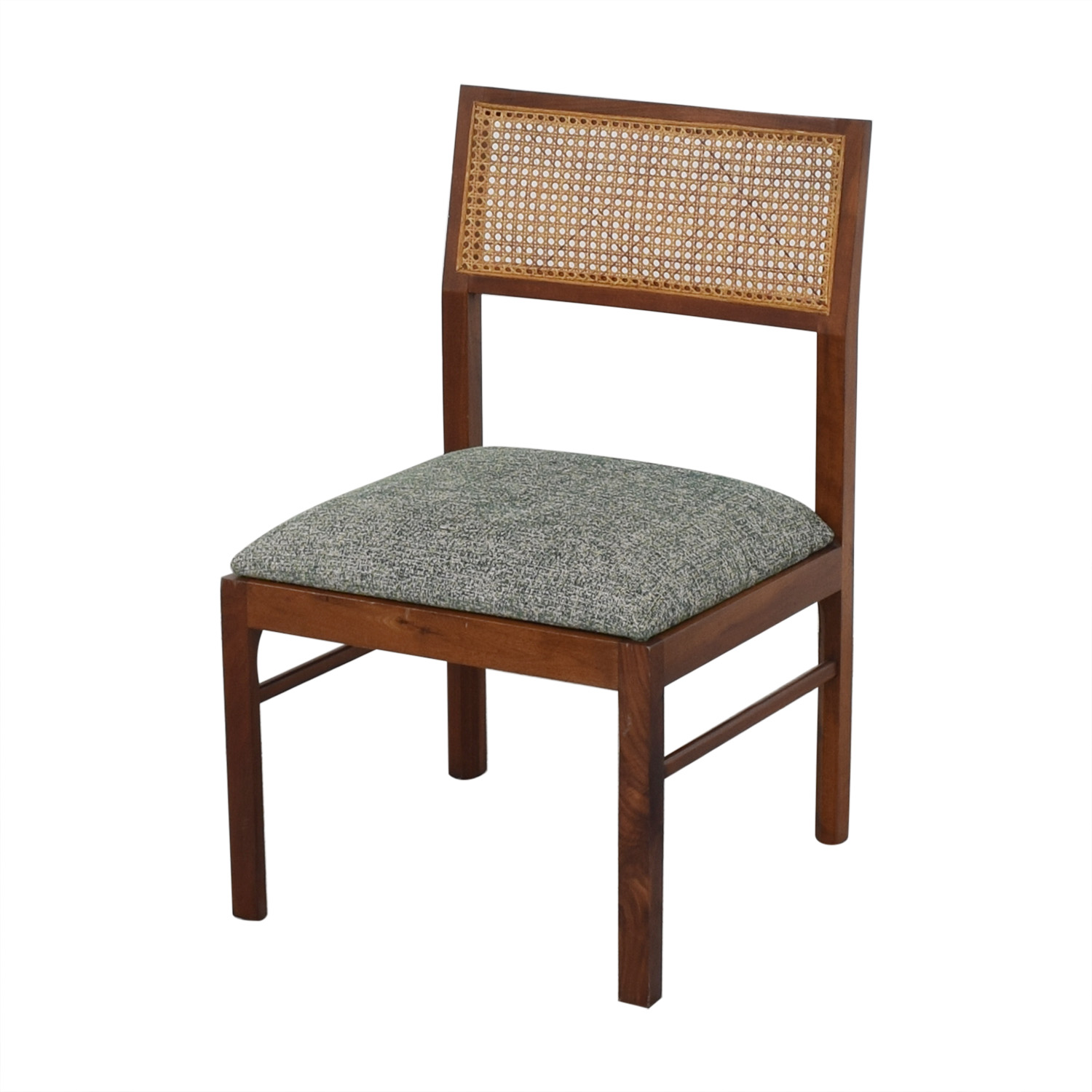 buy  Cane Backed Dining Chairs online