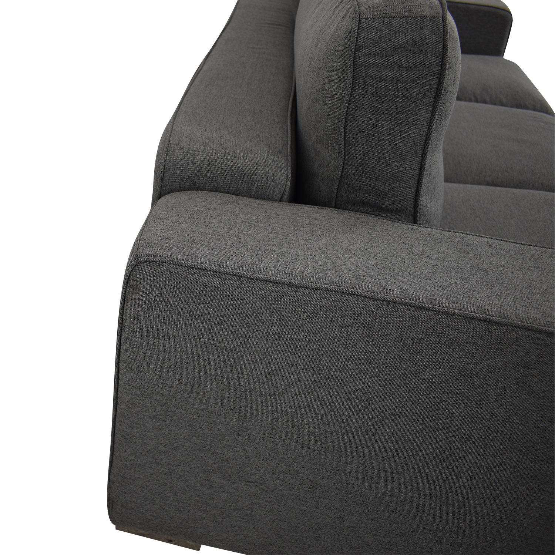 Interior Define Interior Define Ainsley Sofa