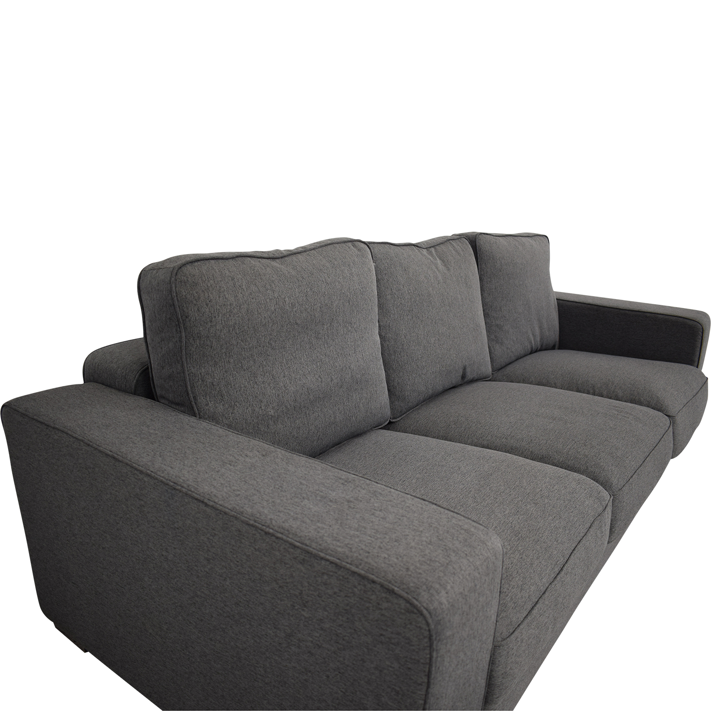 buy Interior Define Ainsley Sofa Interior Define Sofas