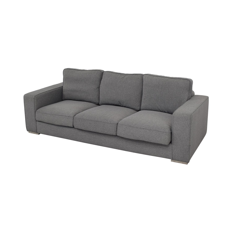 Interior Define Interior Define Ainsley Sofa price