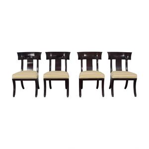 Kaiyo - Used furniture marketplace NYC
