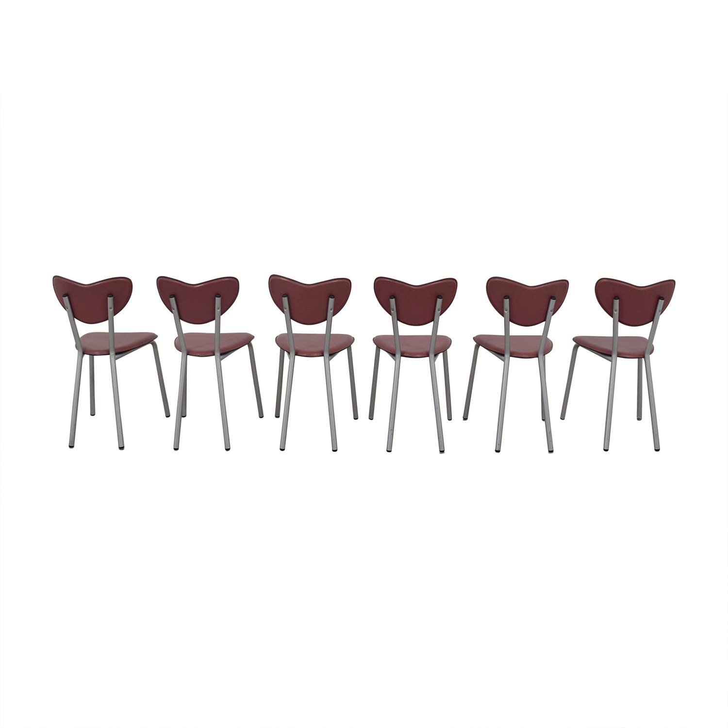 Pellizzoni Pellizzoni Modern Dining Chairs coupon