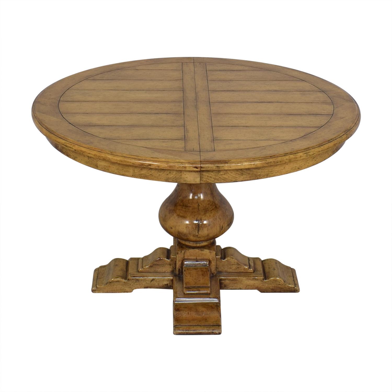 shop Bausman Bausman Round Table online