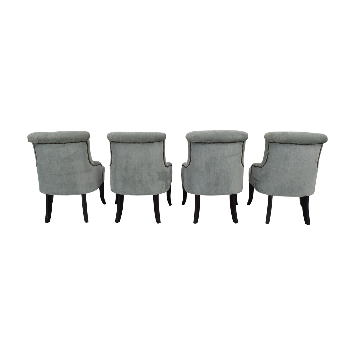 Mitchell Gold + Bob Williams Mitchell Gold + Bob Williams Dining Chairs coupon