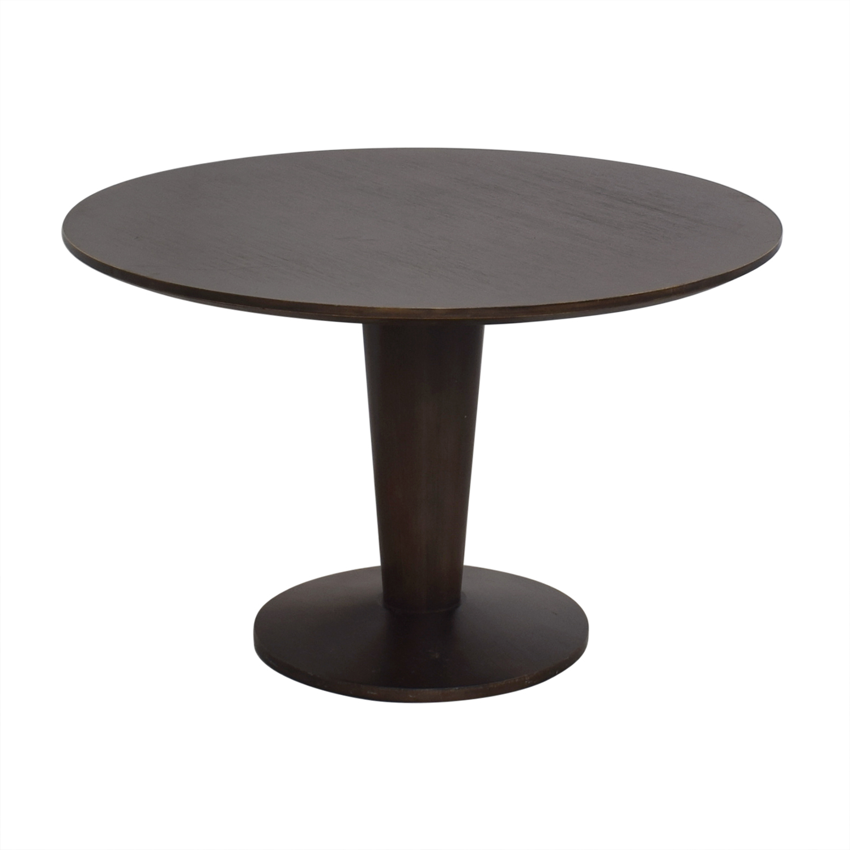 Room & Board Room & Board Dining Table used