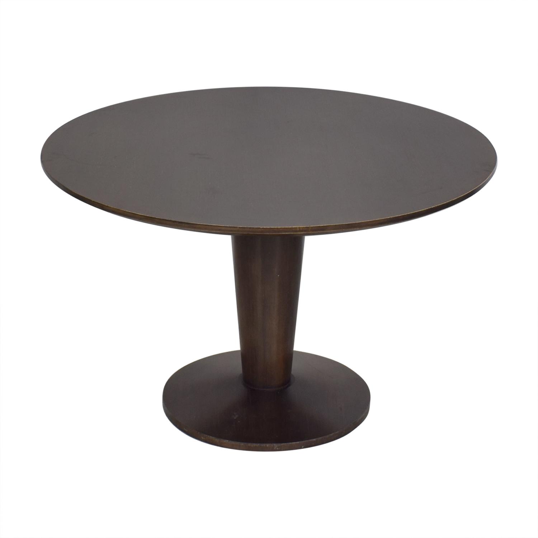 buy Room & Board Dining Table Room & Board