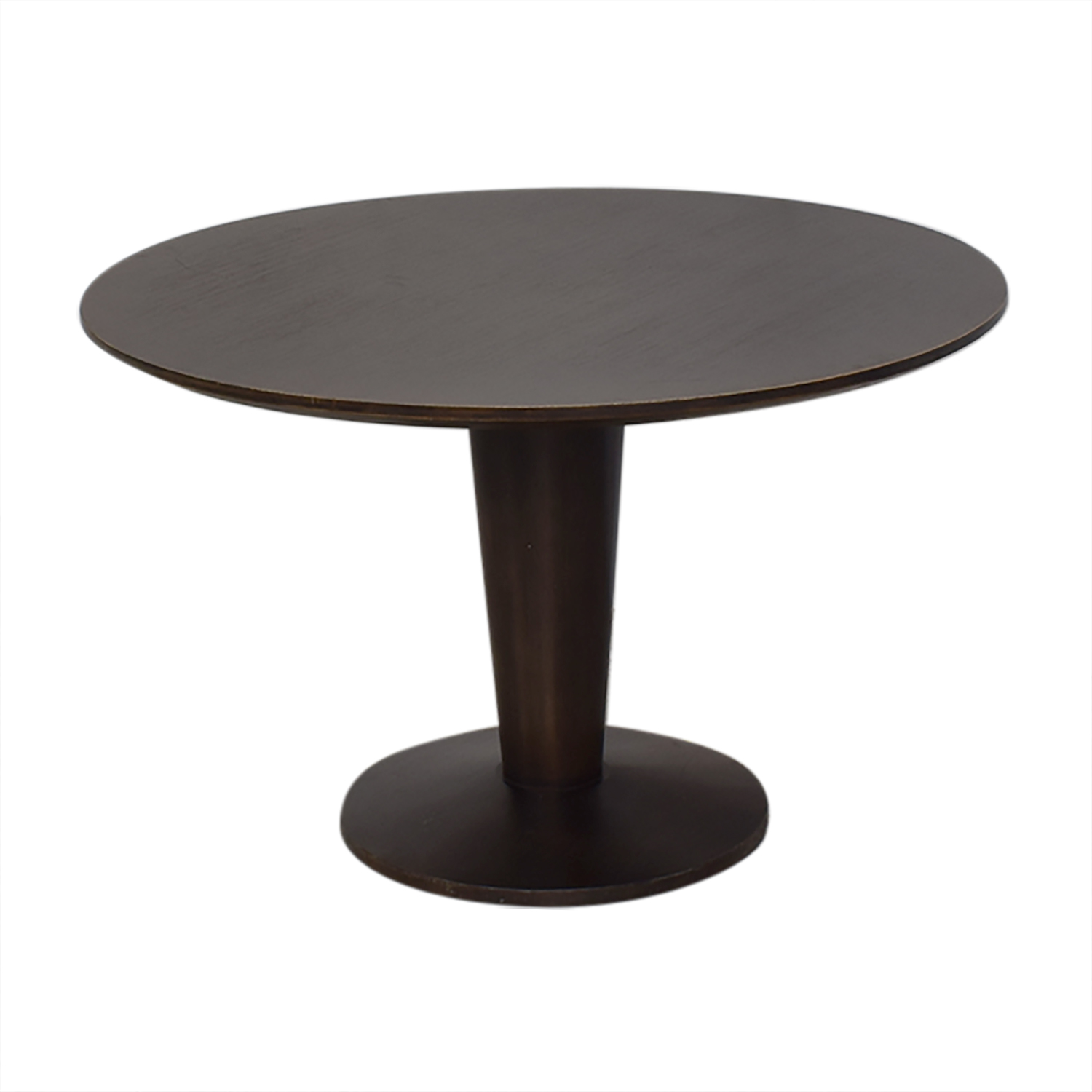 Room & Board Room & Board Dining Table discount