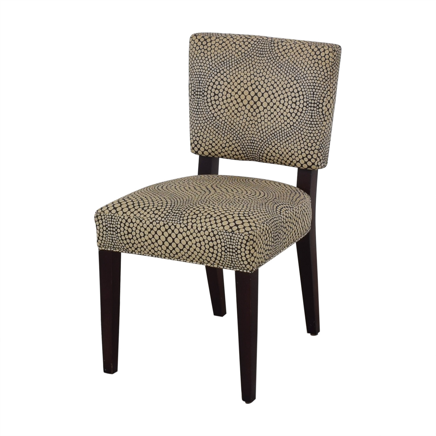 Room & Board Room & Board Dining Chairs on sale