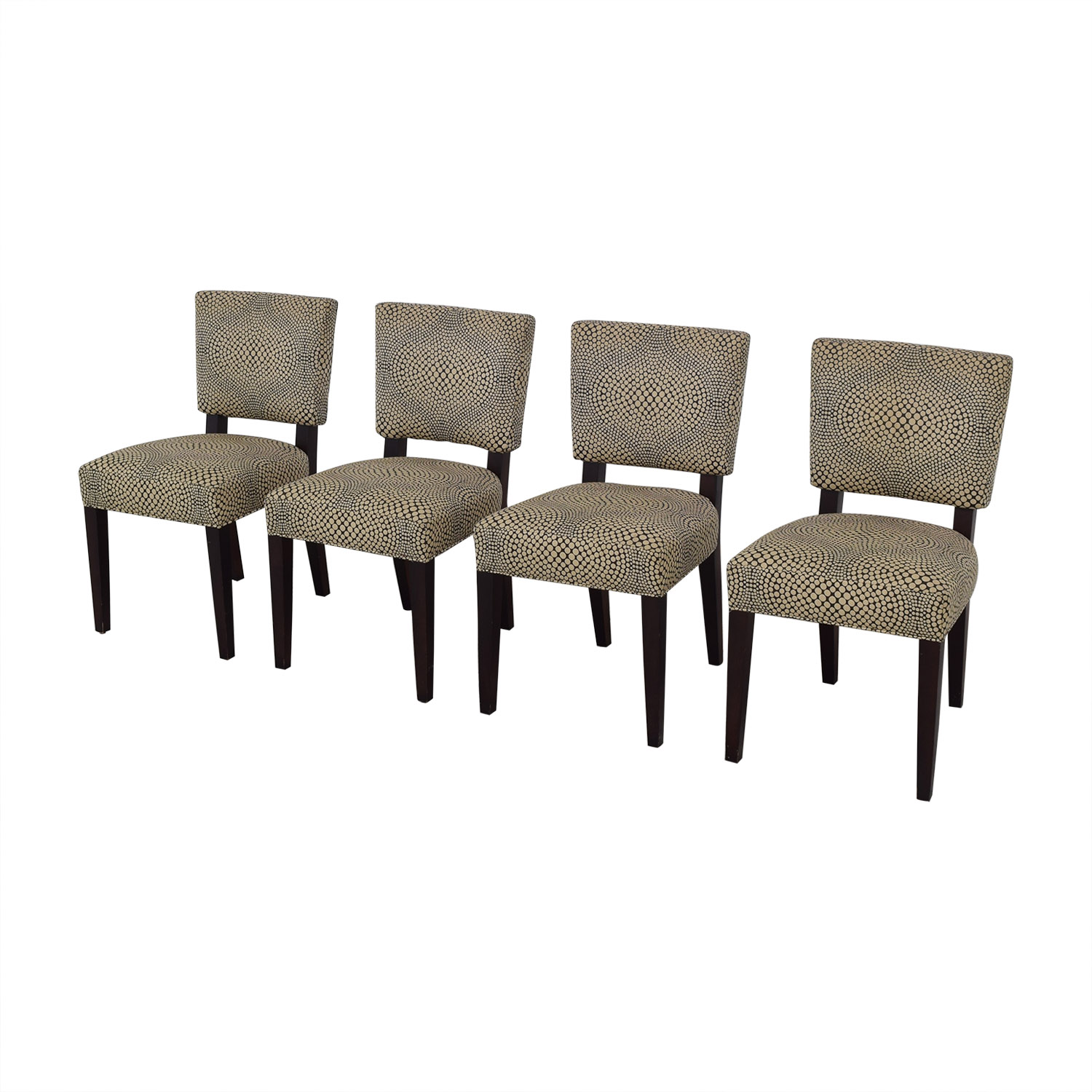 Room & Board Room & Board Dining Chairs price