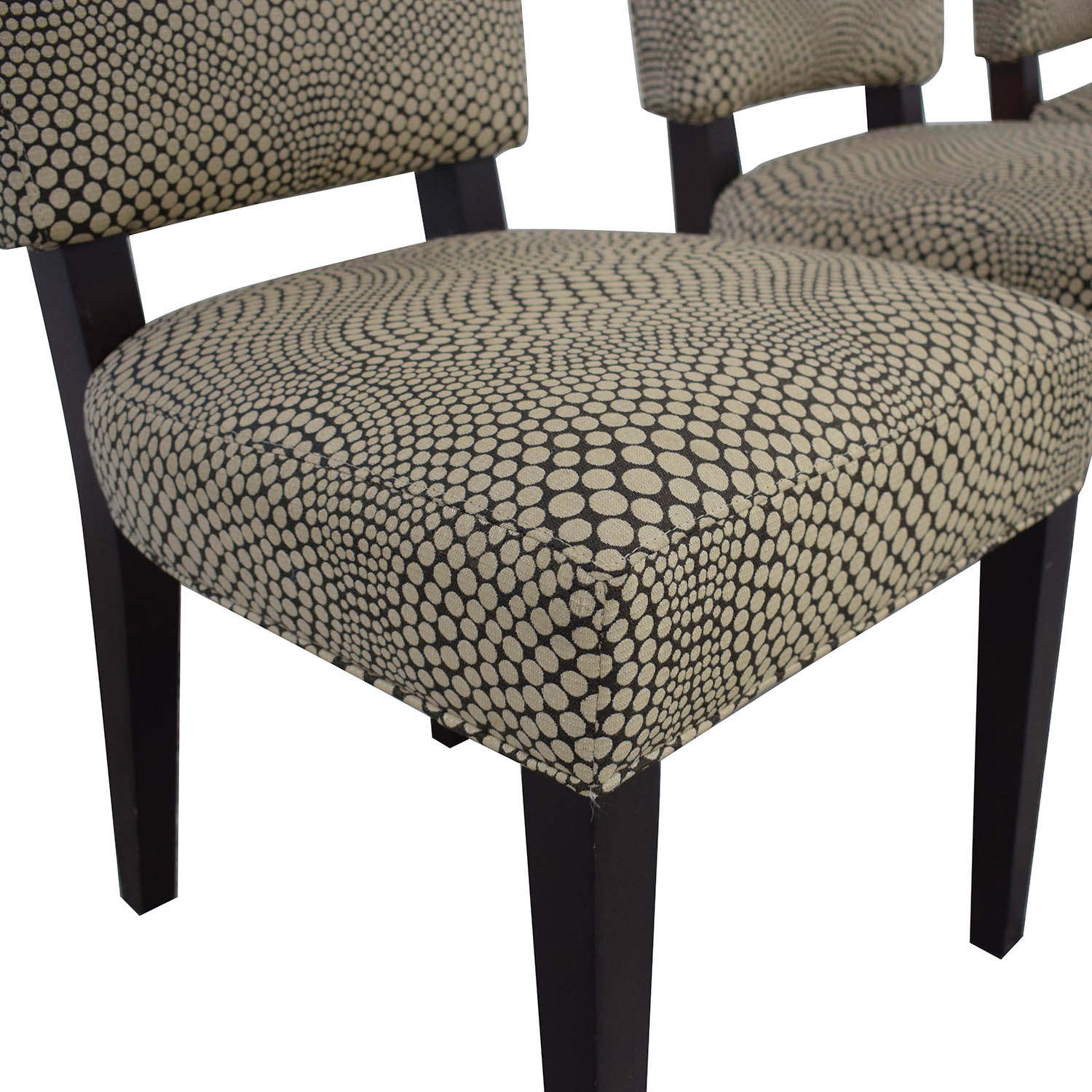 Room & Board Room & Board Dining Chairs Dining Chairs