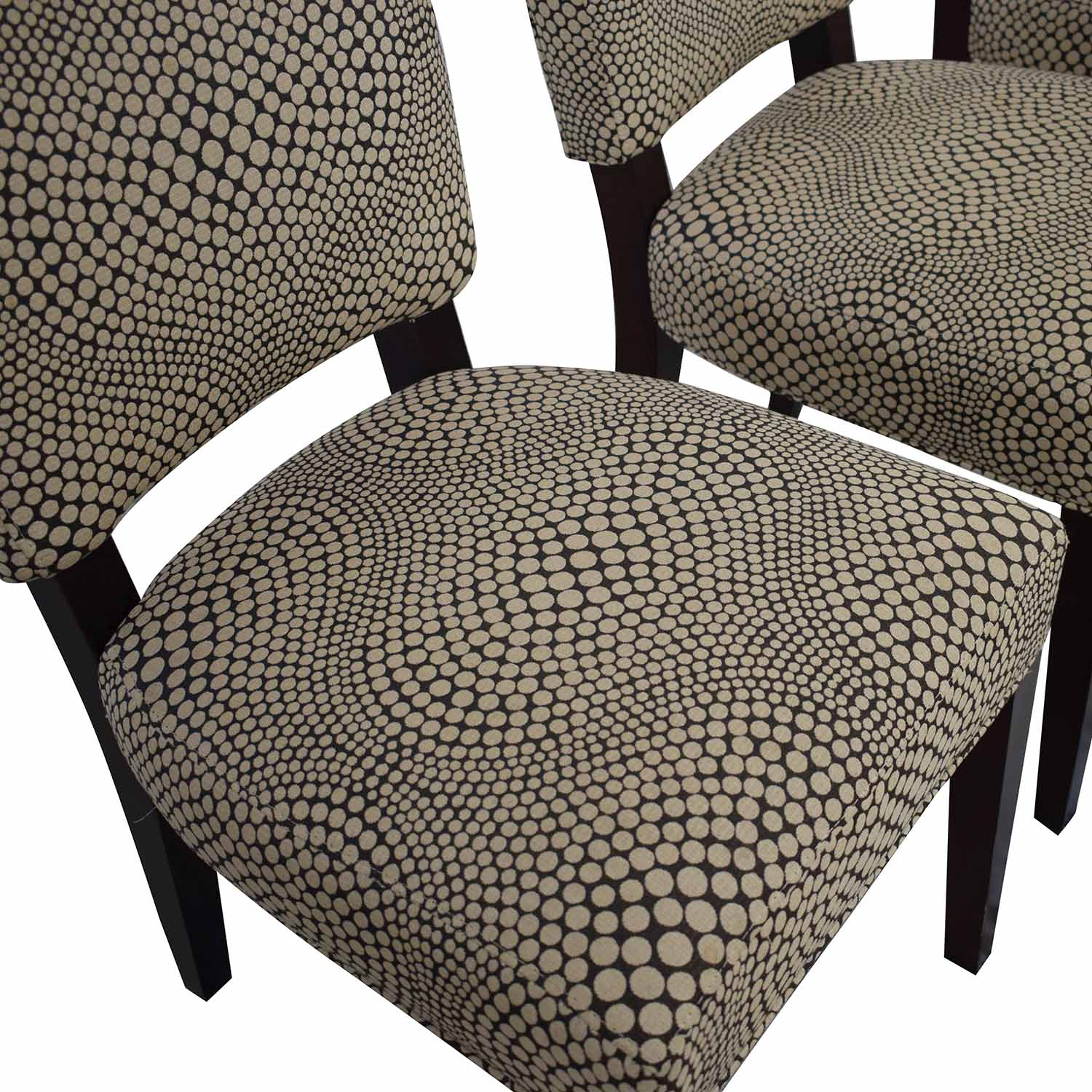 buy Room & Board Room & Board Dining Chairs online