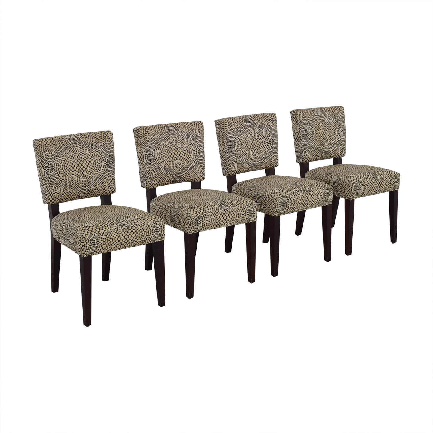 shop Room & Board Dining Chairs Room & Board Dining Chairs