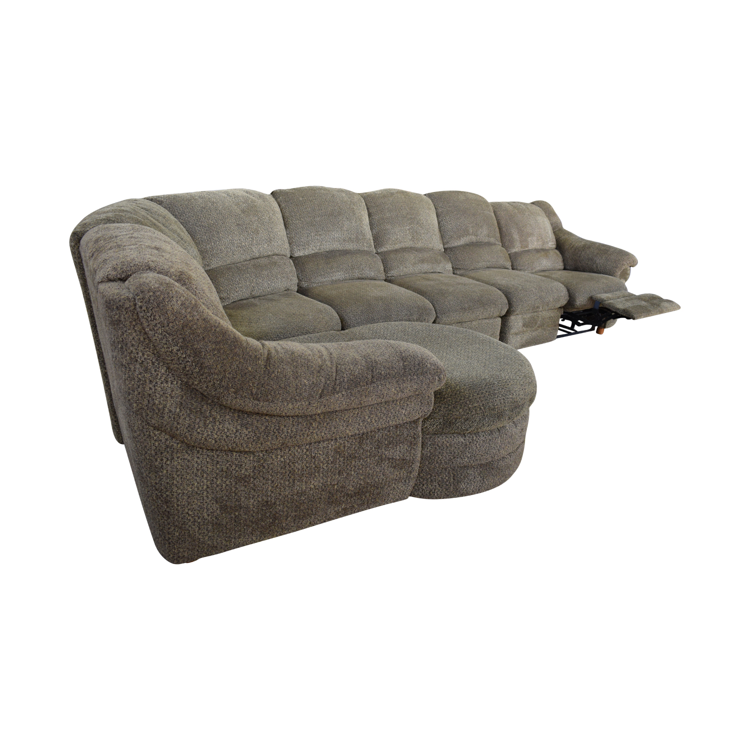 buy Lane Home Furnishings Lane Home Furnishings Sectional Sofa online