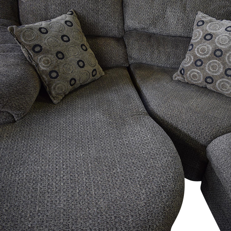 buy Lane Home Furnishings Sectional Sofa Lane Home Furnishings Sofas
