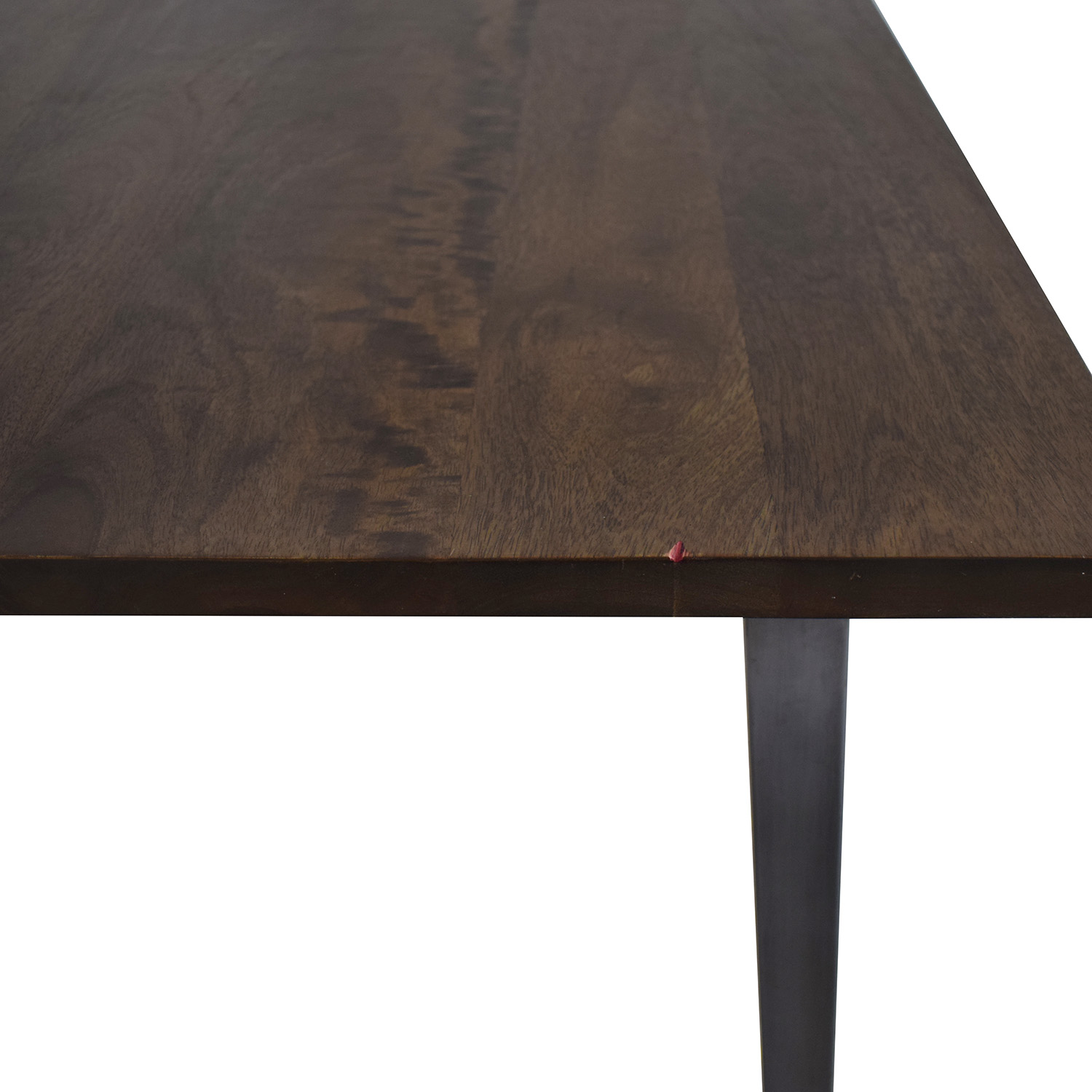 shop  High Counter Table online