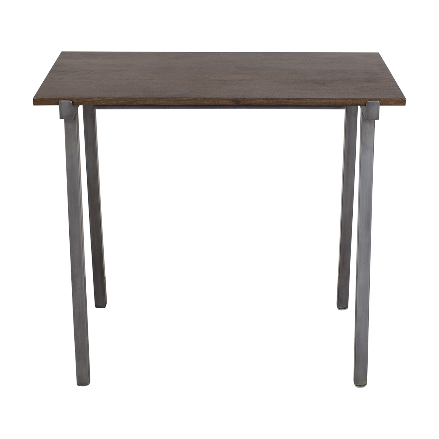 buy High Counter Table  Tables