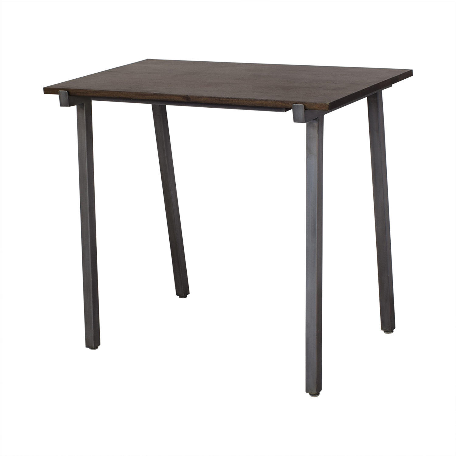 buy  High Counter Table online