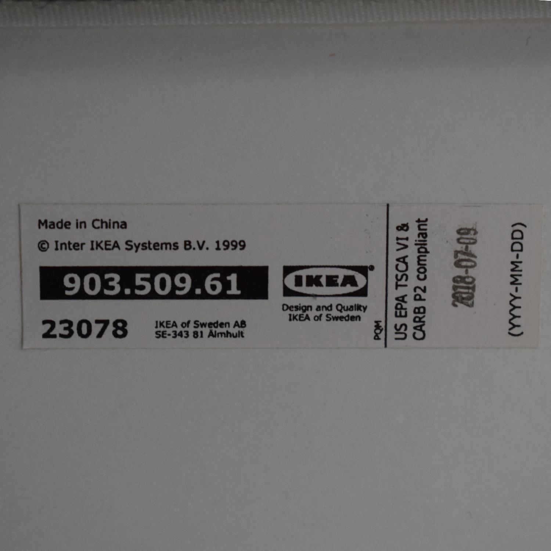 buy IKEA Storage Chaise Sectional Sofa IKEA Sofas