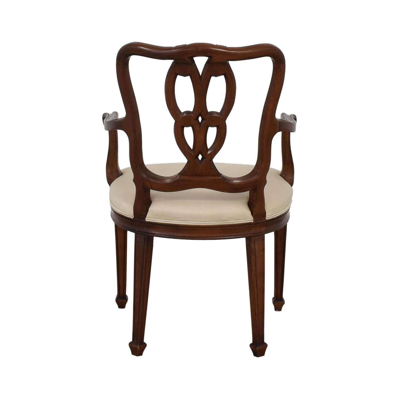 buy ABC Carpet & Home Side Chair ABC Carpet & Home