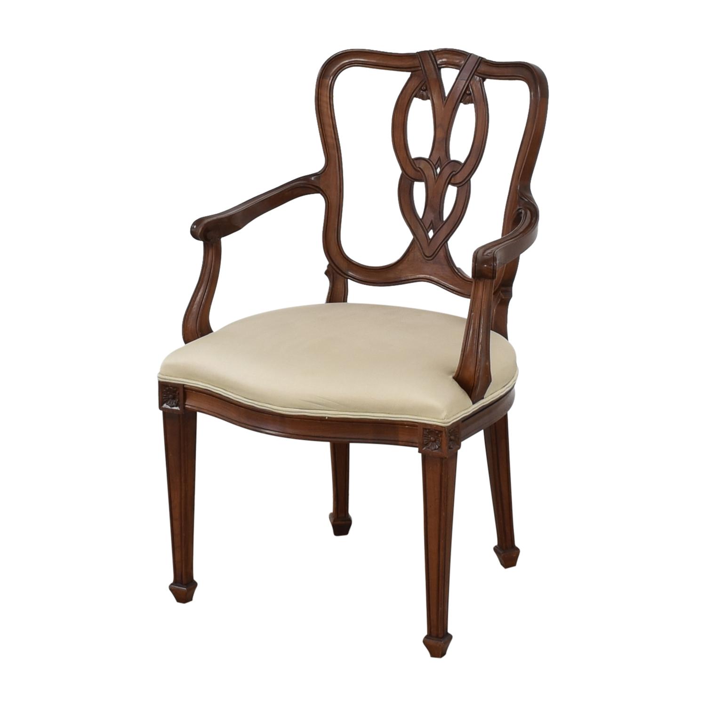 buy ABC Carpet & Home Side Chair ABC Carpet & Home Chairs