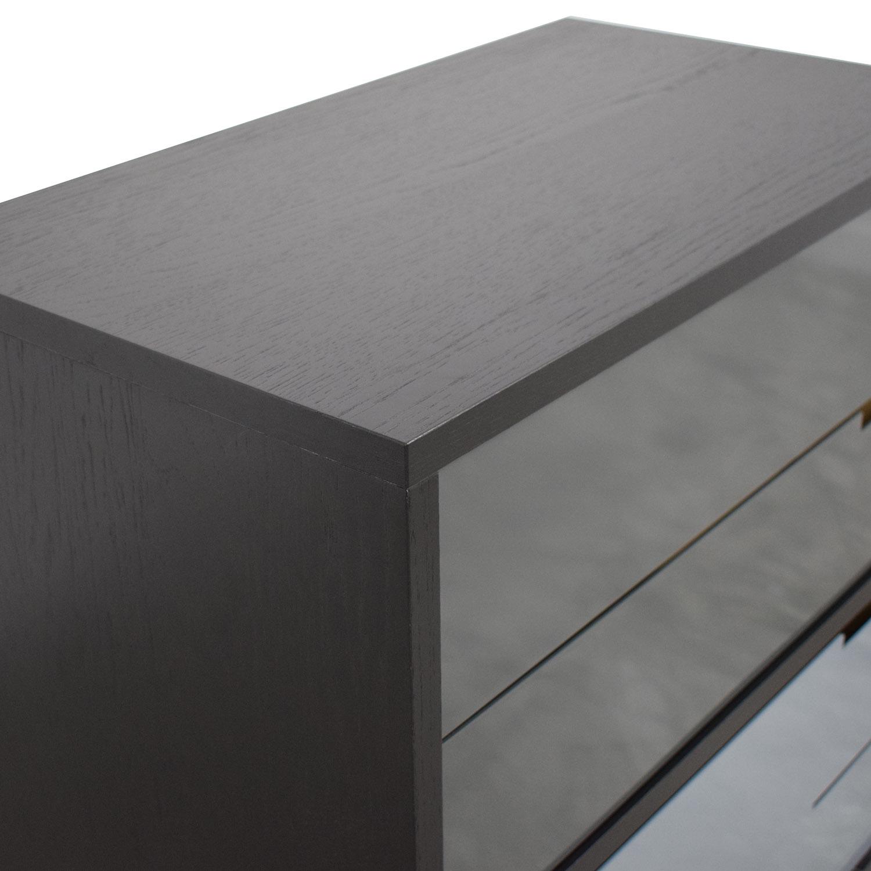 Blu Dot Blu Dot Modu-licious Dresser