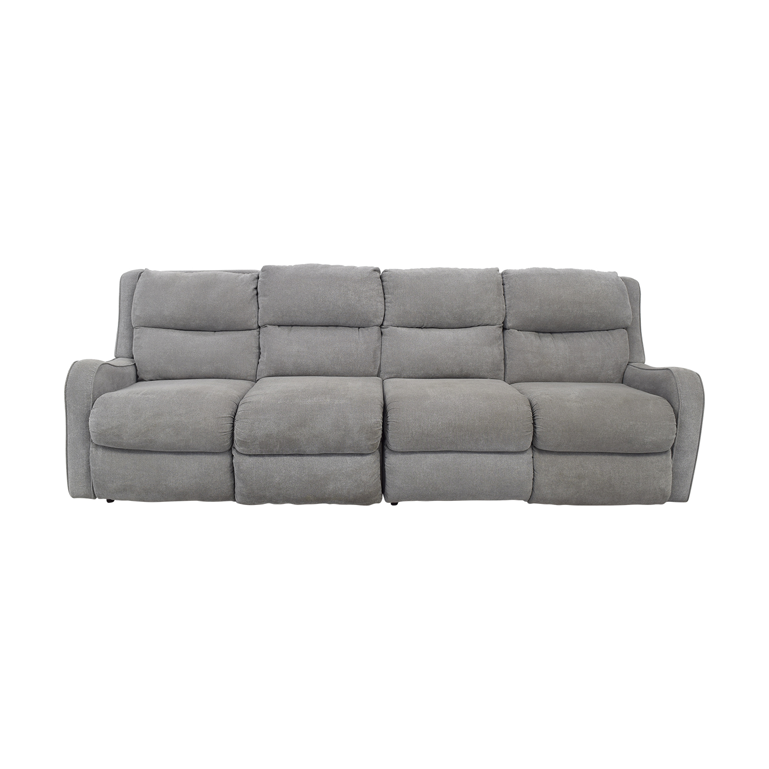 buy Raymour & Flanigan Lagamo Sectional Sofa Raymour & Flanigan Sectionals