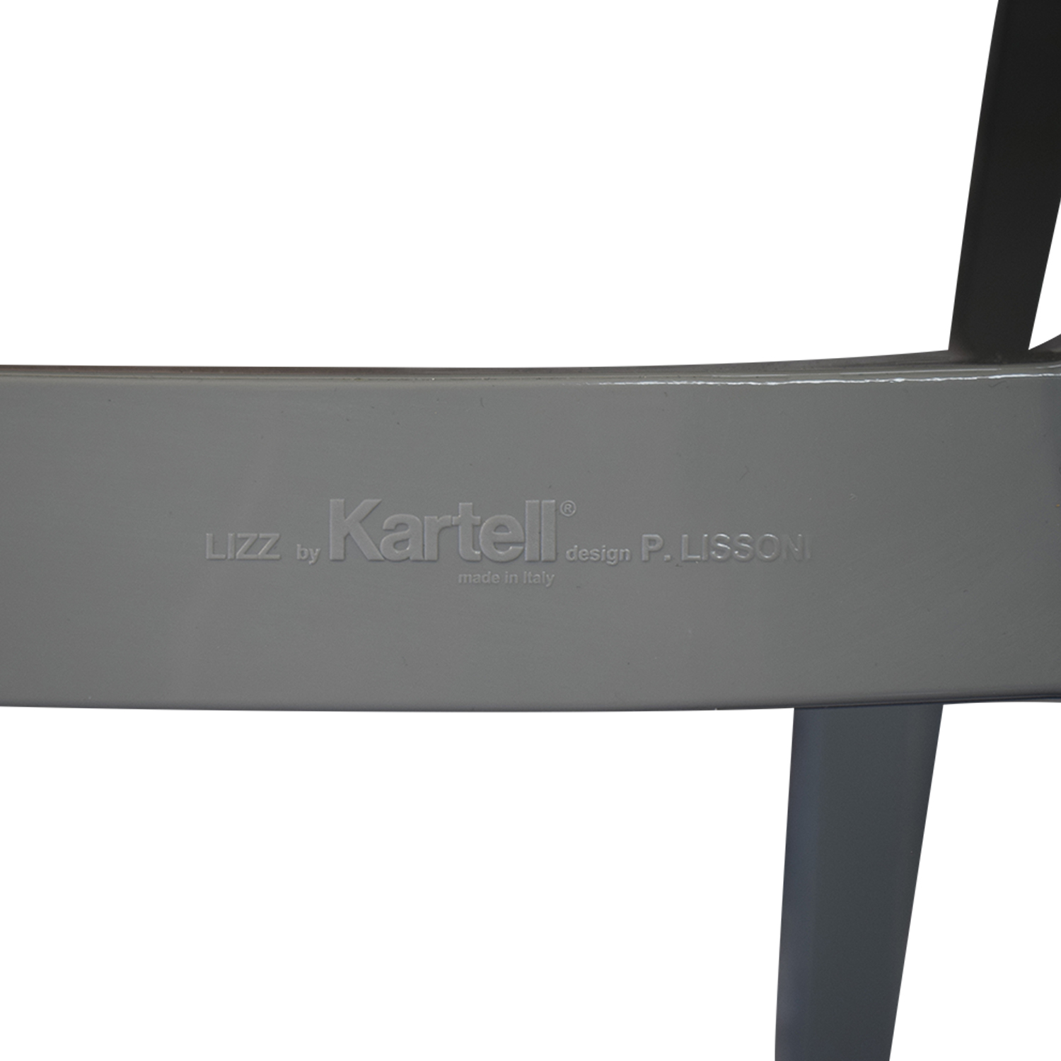 Kartell Kartell Lizz Chairs for sale