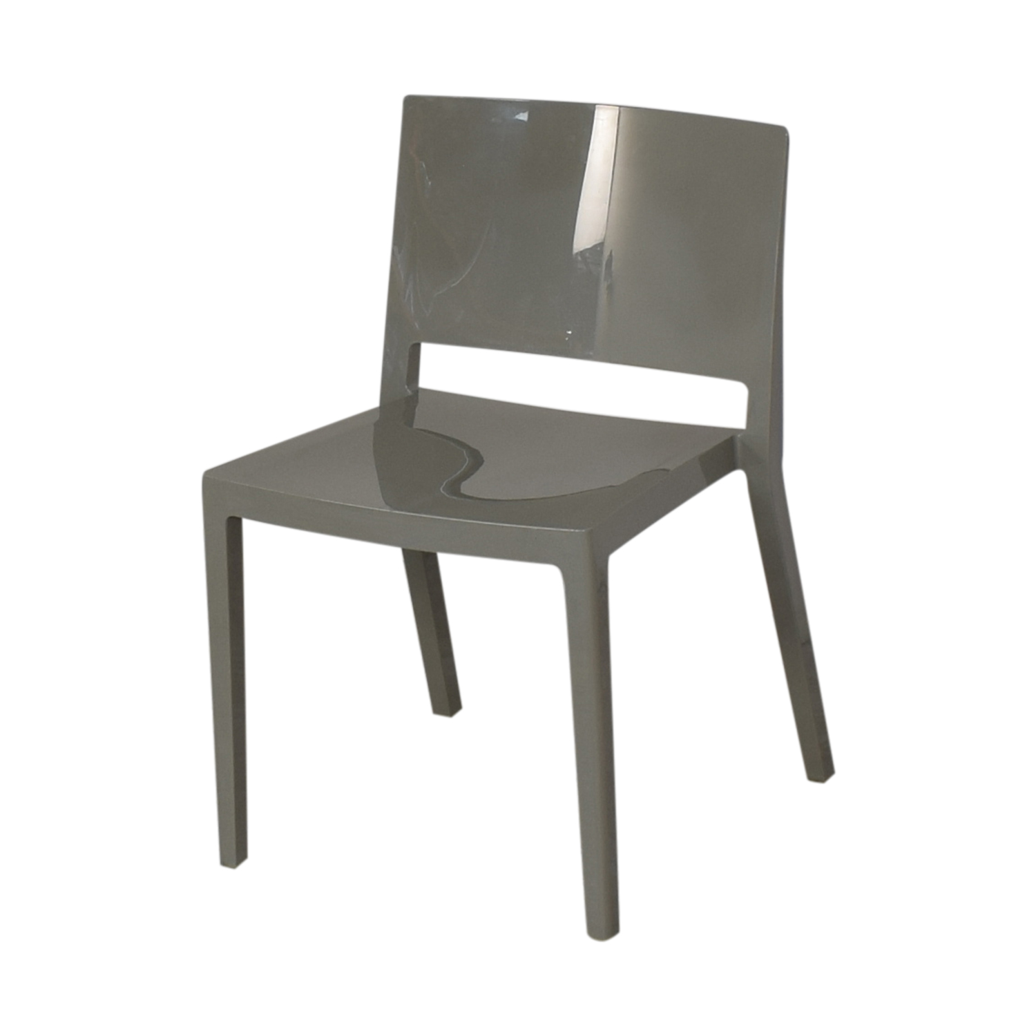 Kartell Kartell Lizz Chairs Chairs