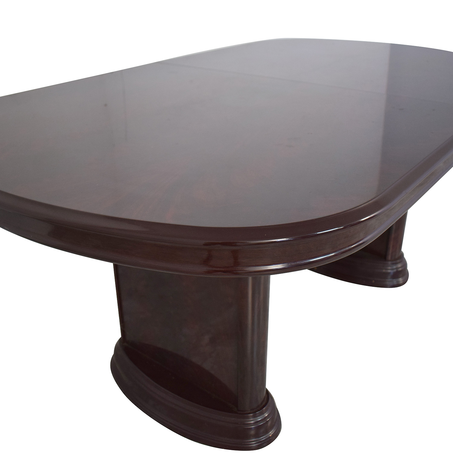 Extendable Dining Table nj