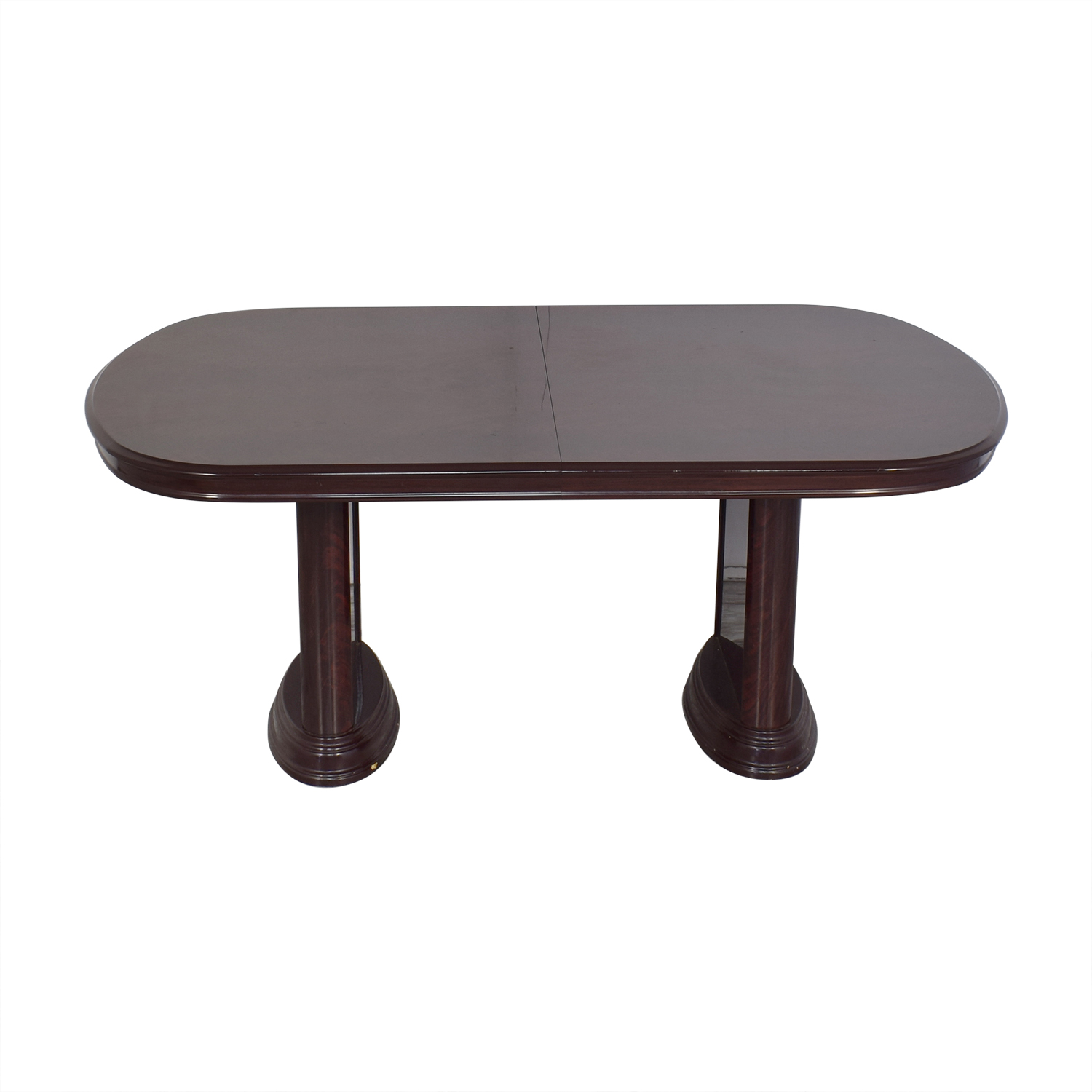 Extendable Dining Table for sale