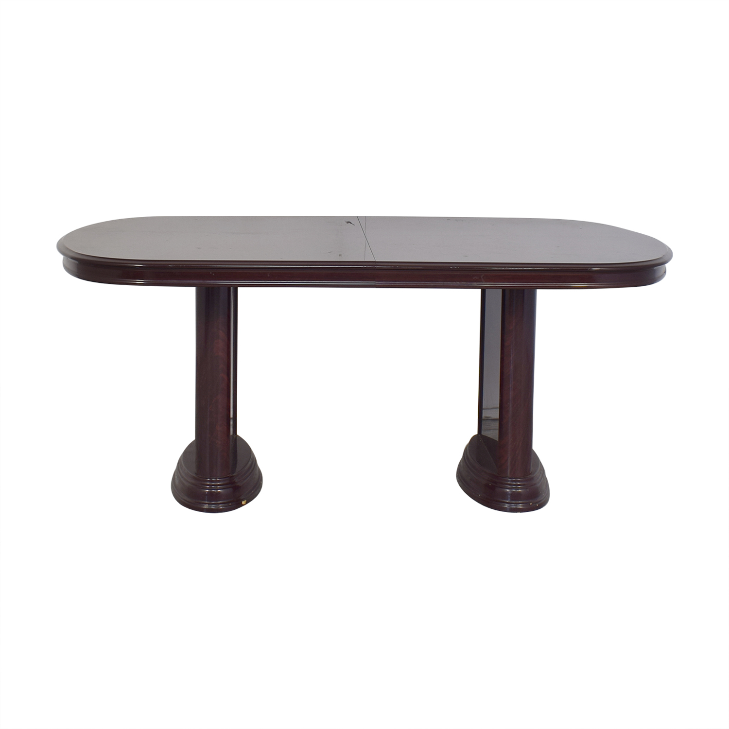 Extendable Dining Table / Dinner Tables