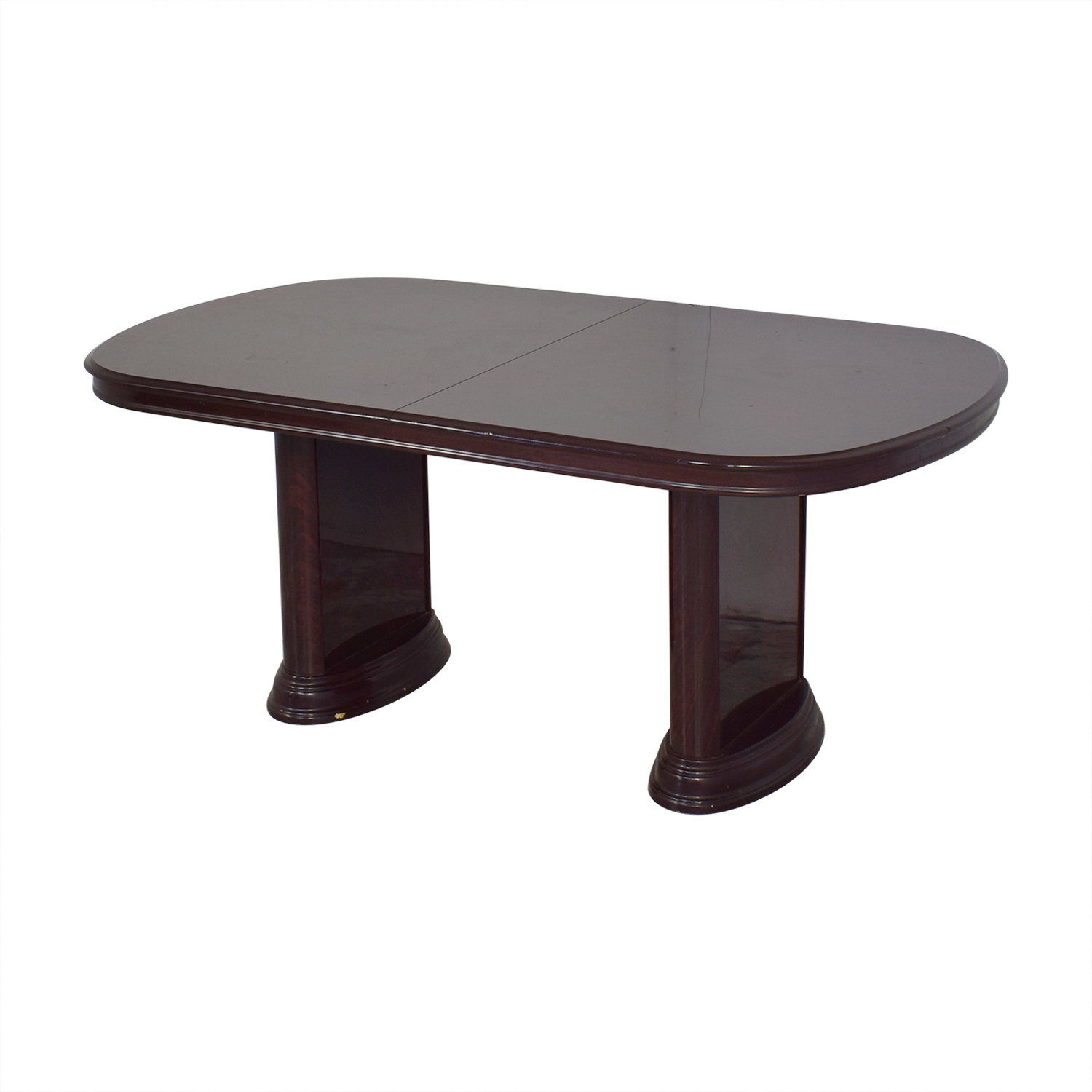 Extendable Dining Table discount
