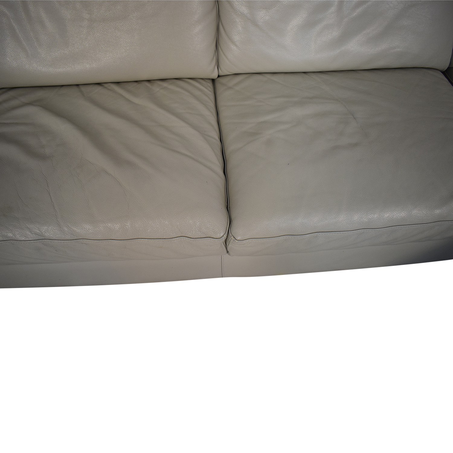 Chateau d'Ax Chateau d'Ax Sectional Sofa with Chaise coupon