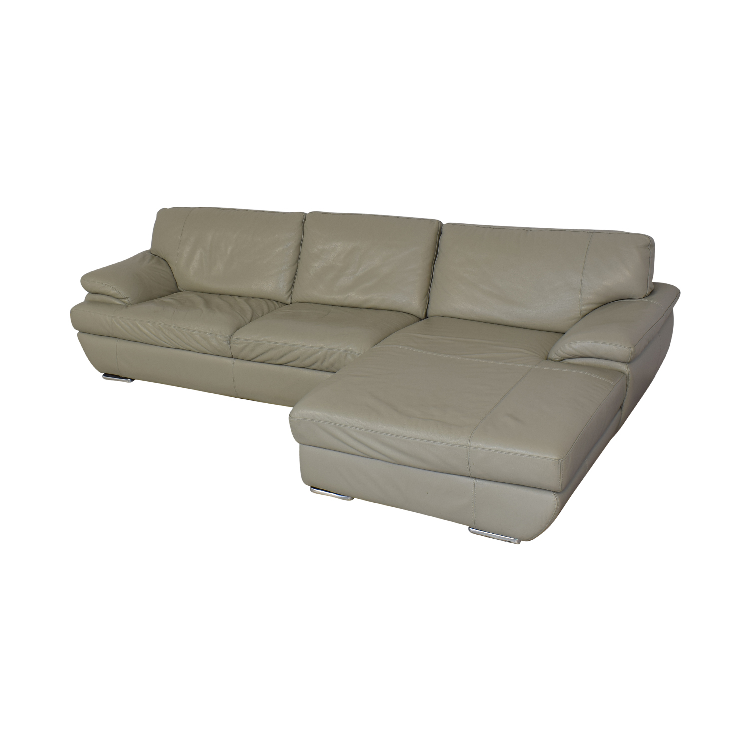 buy Chateau d'Ax Chateau d'Ax Sectional Sofa with Chaise online