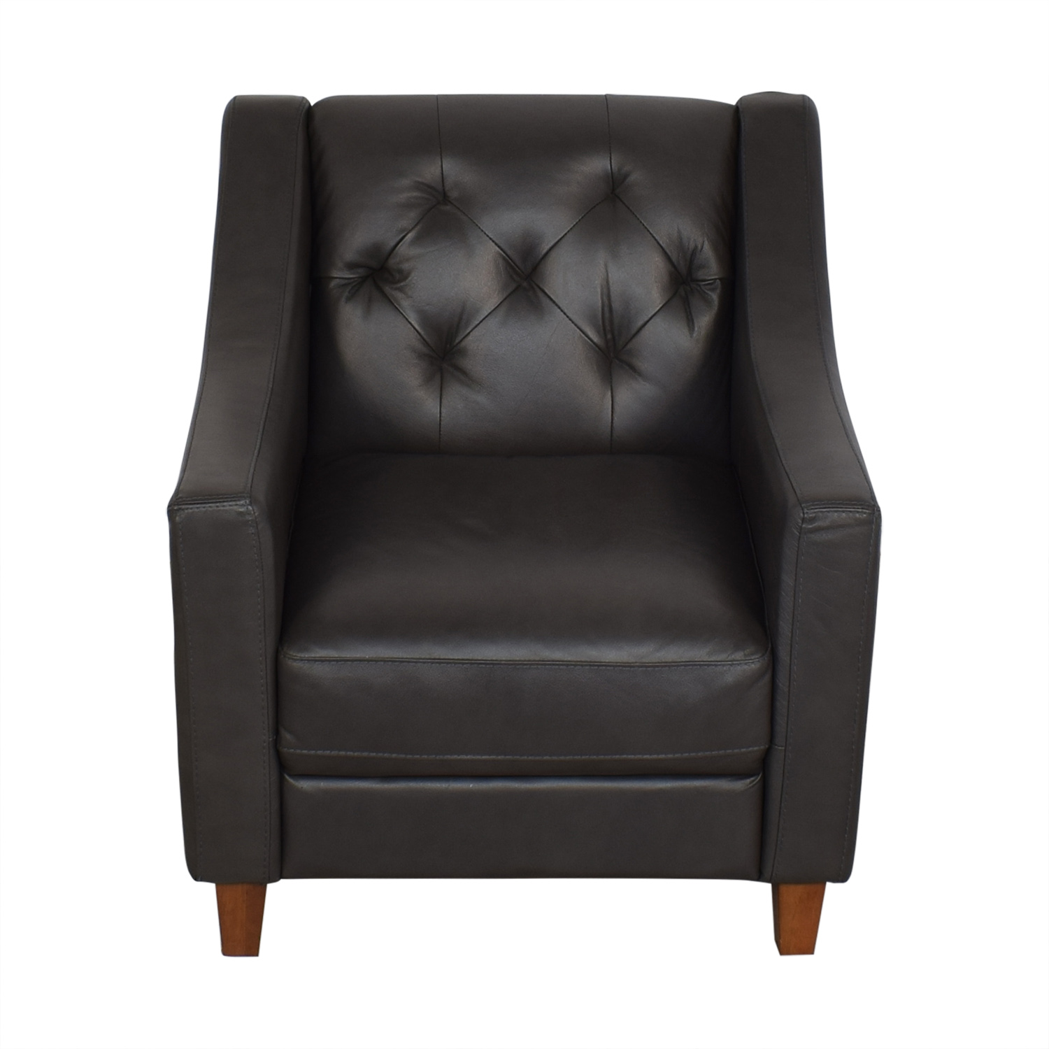 Macy's Macy's Chateau d'Ax Arm Chair second hand