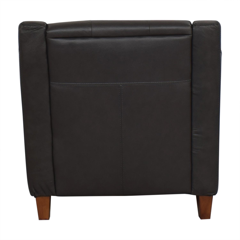buy Macy's Chateau d'Ax Arm Chair Macy's Chairs