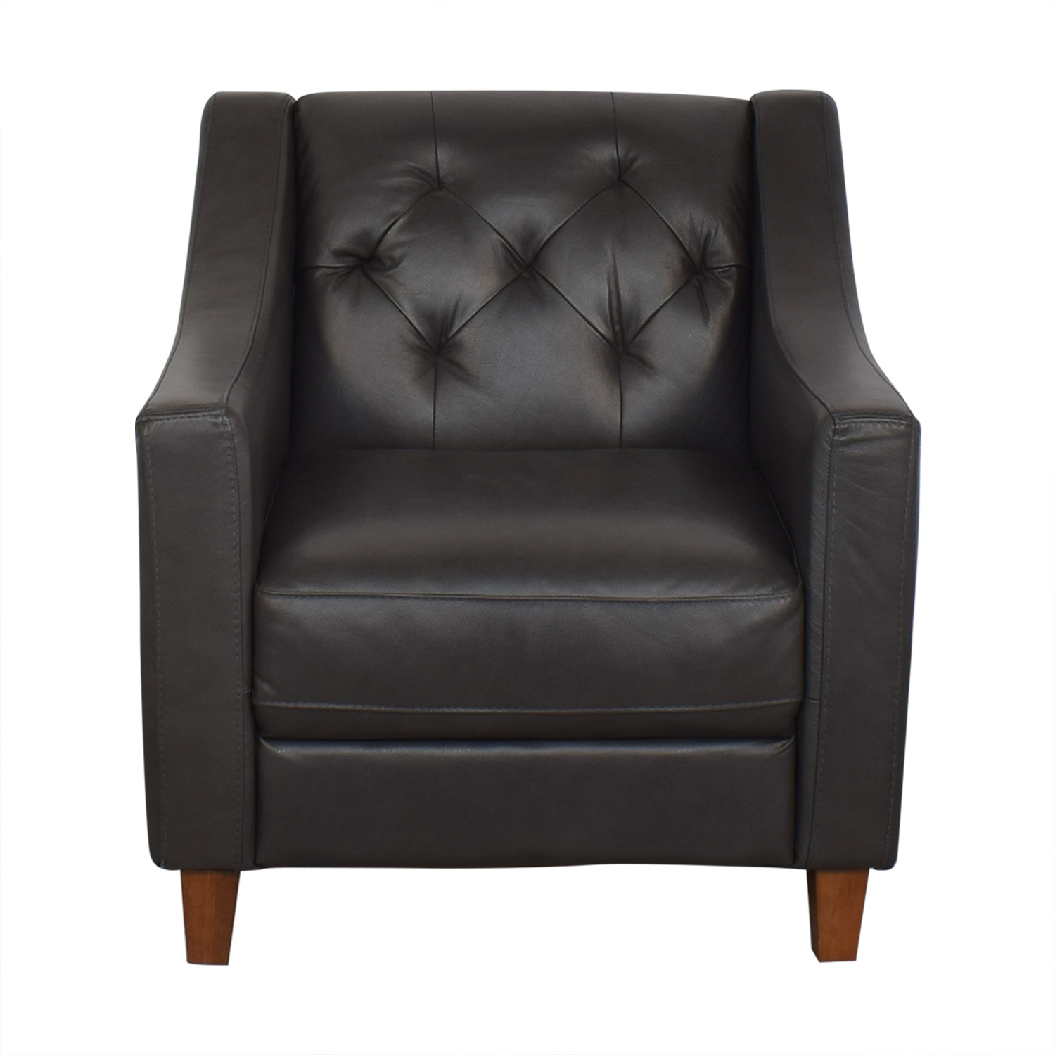 buy Macy's Chateau d'Ax Arm Chair Macy's Accent Chairs