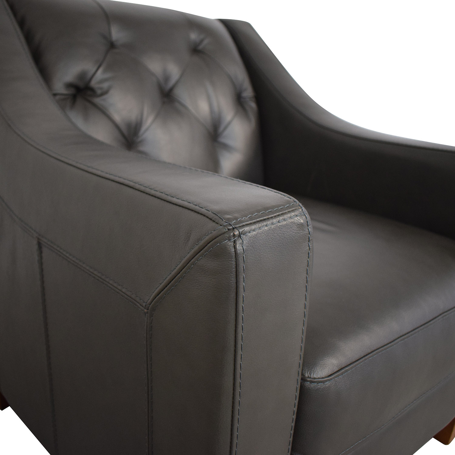 buy Macy's Macy's Chateau d'Ax Arm Chair online