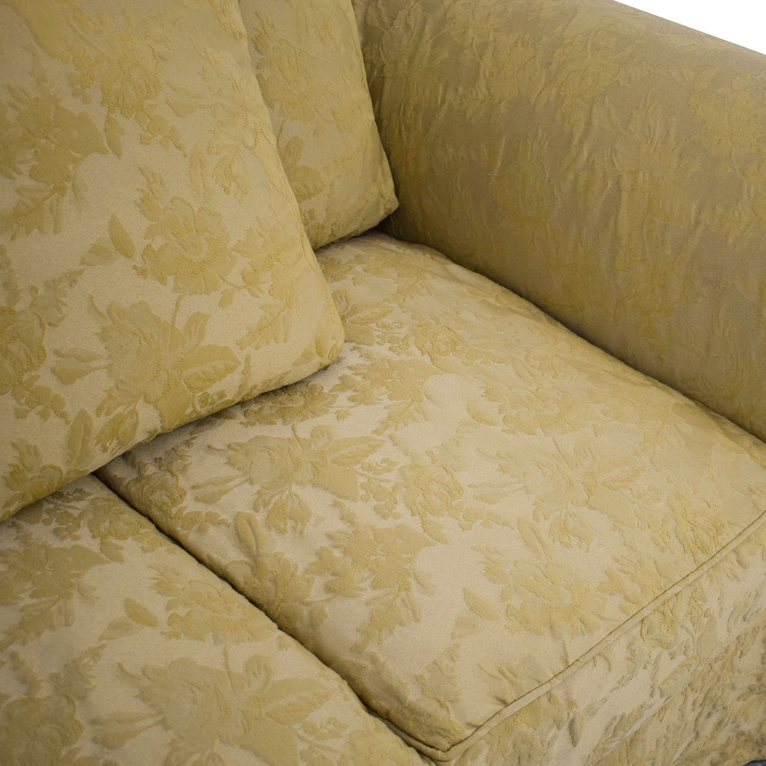 Domain Domain French Country-Style Loveseat price