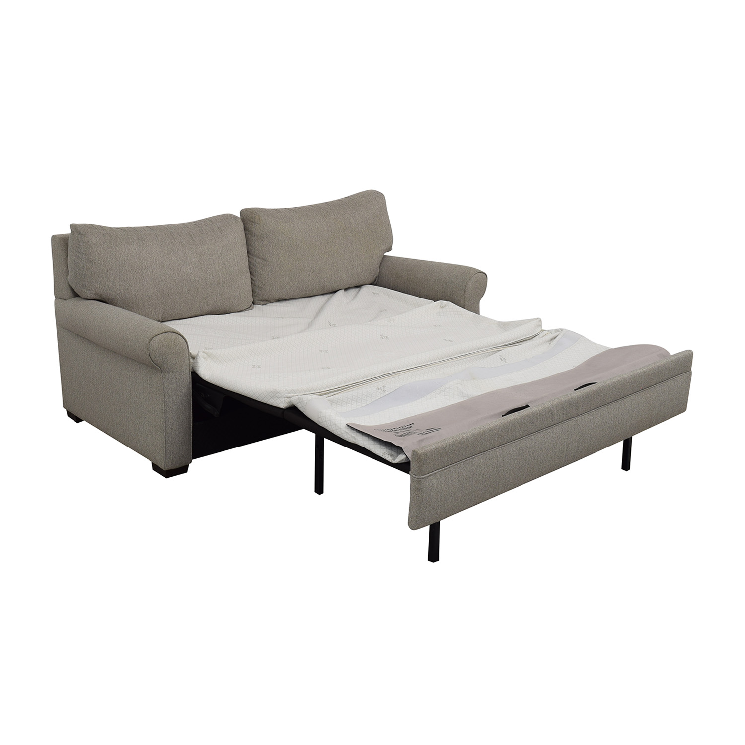shop American Leather American Leather Gaines Queen Sleeper Sofa online