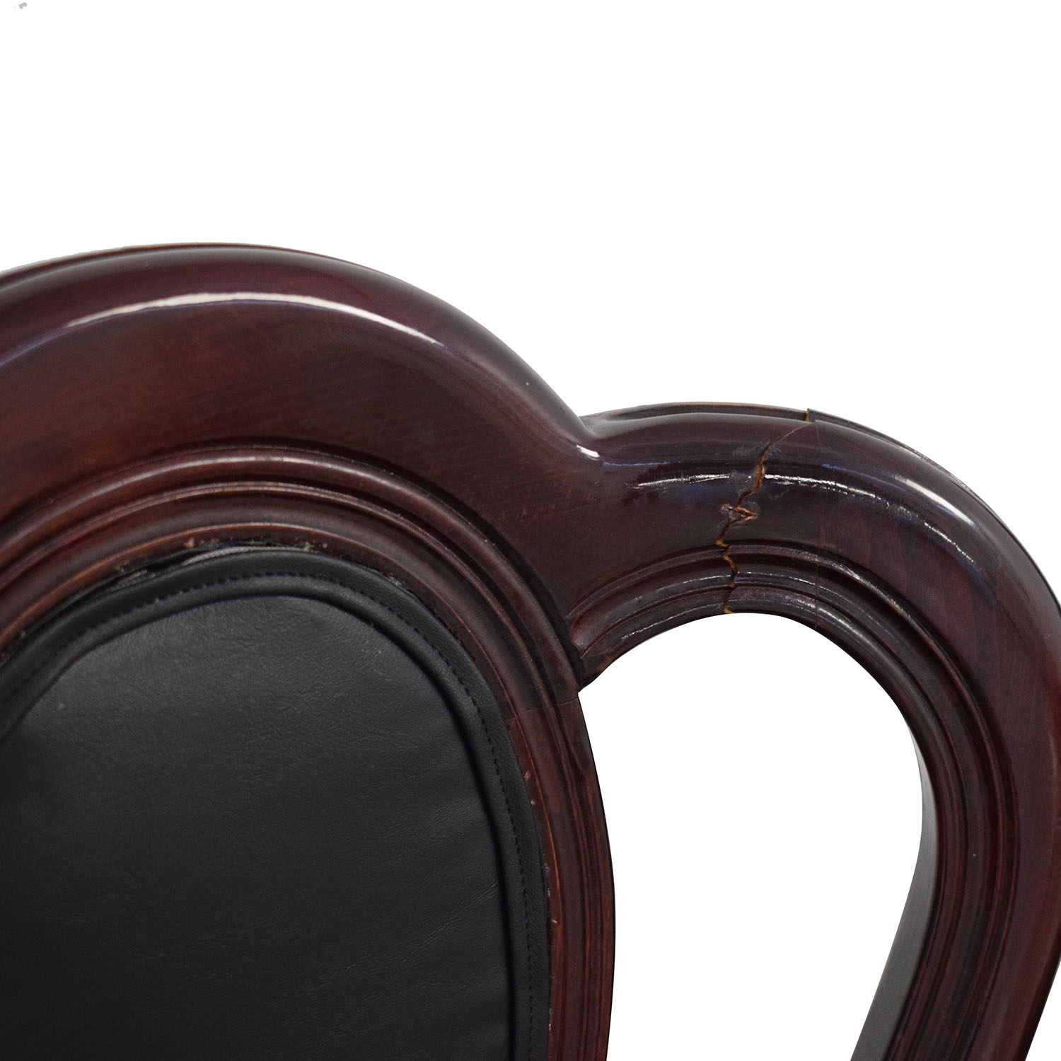 Traditional Dining Chairs dimensions
