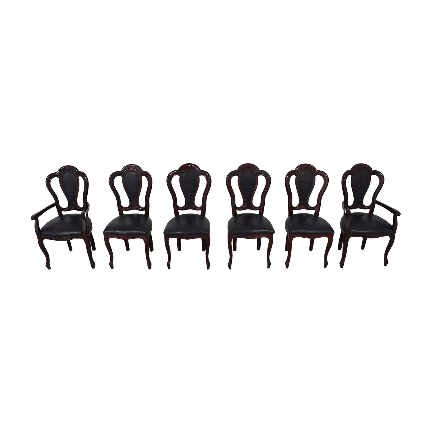 shop  Traditional Dining Chairs online
