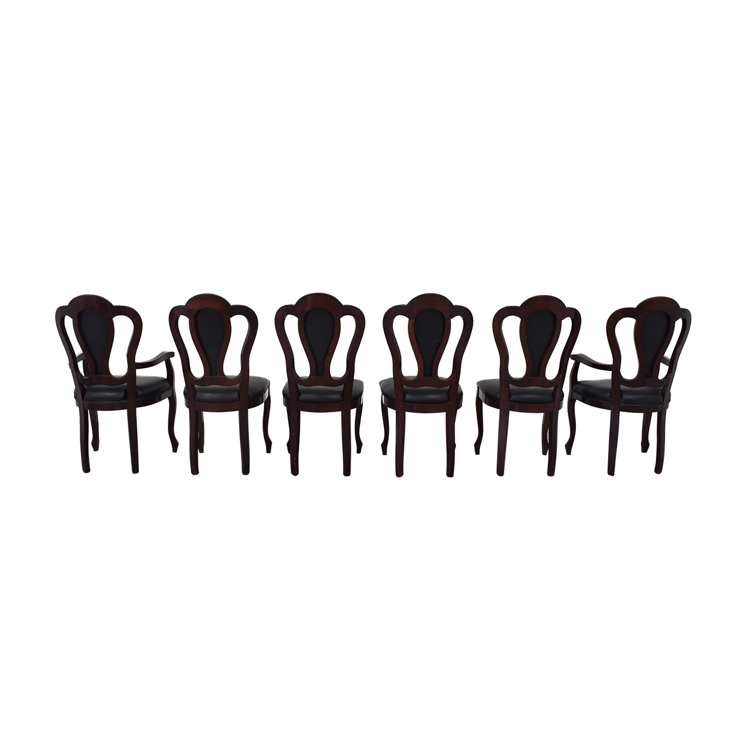 shop Traditional Dining Chairs