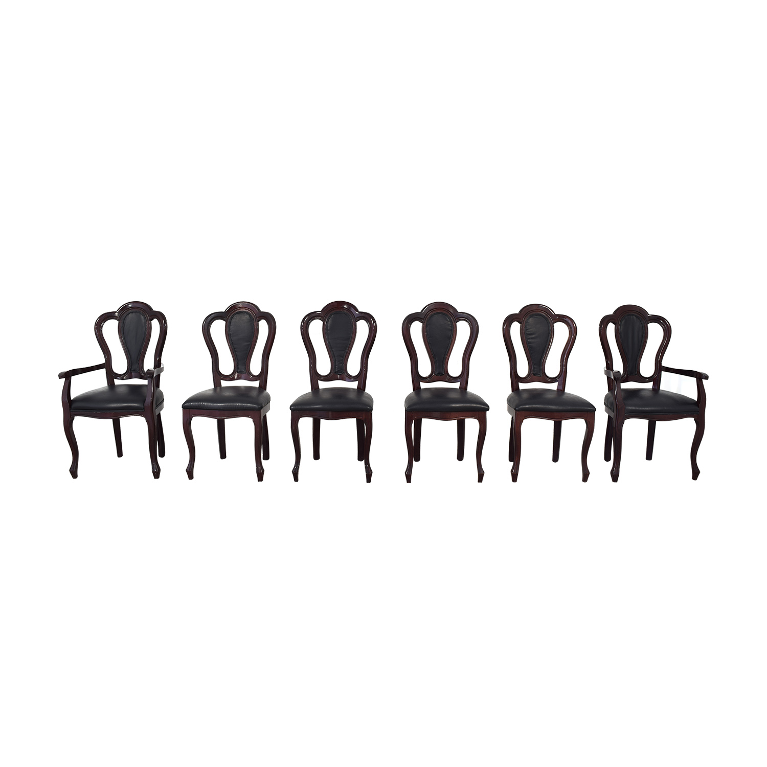 Traditional Dining Chairs nyc