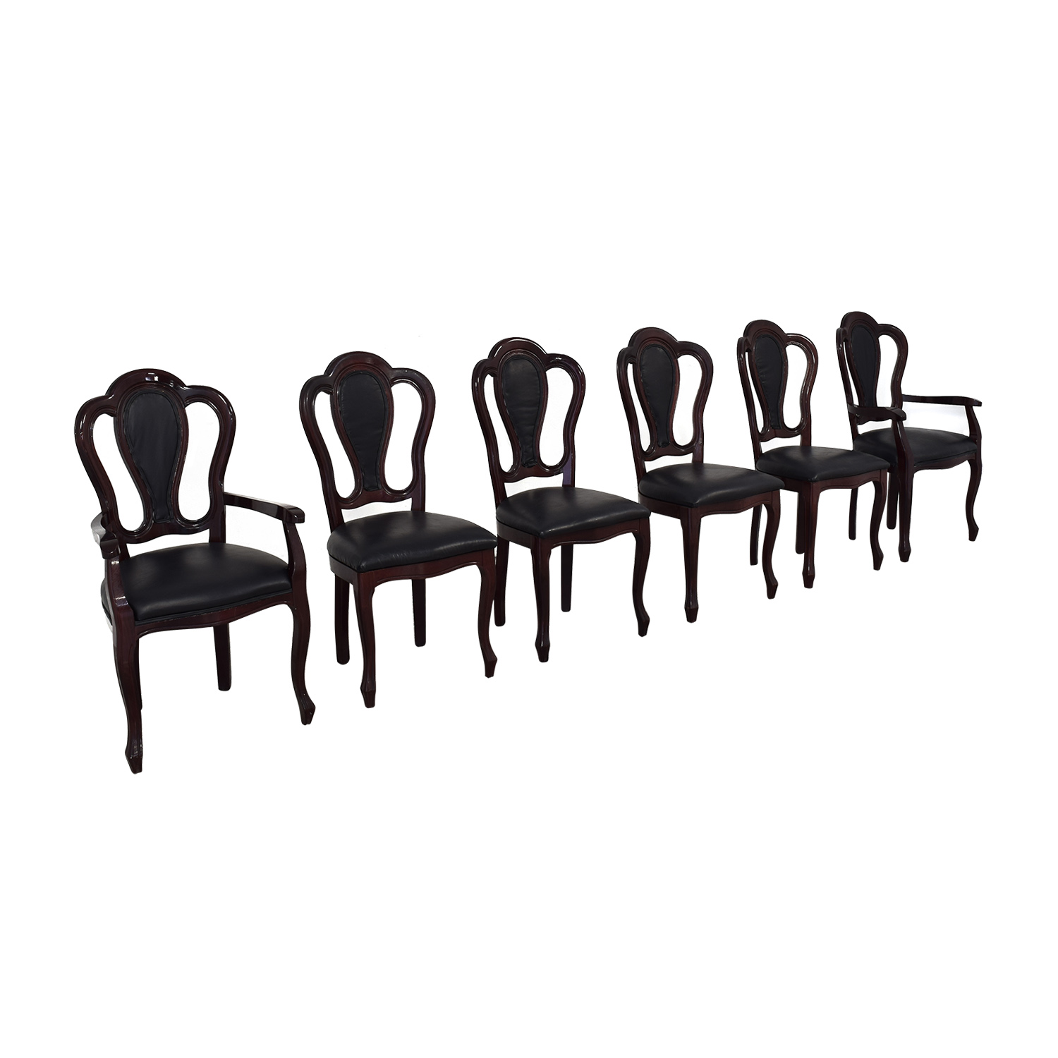 buy Traditional Dining Chairs