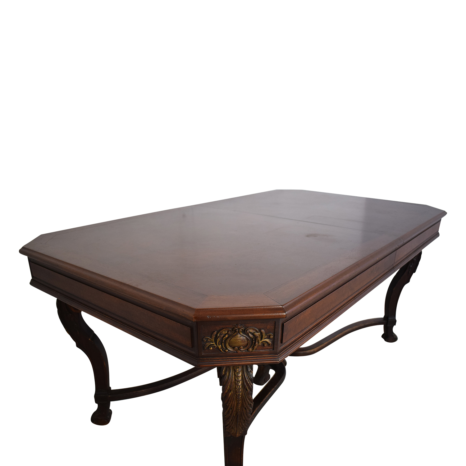 Antique Dining Table price
