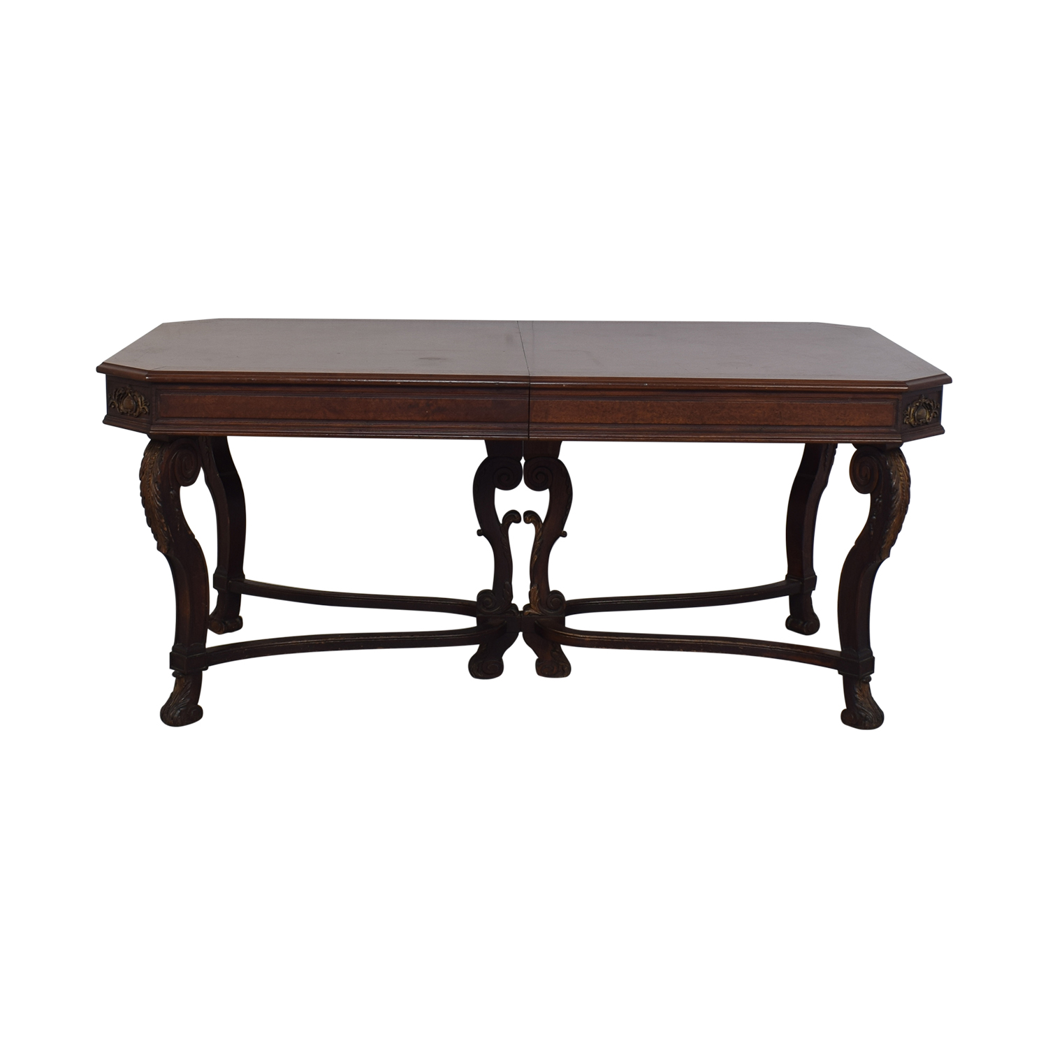 shop  Antique Dining Table online
