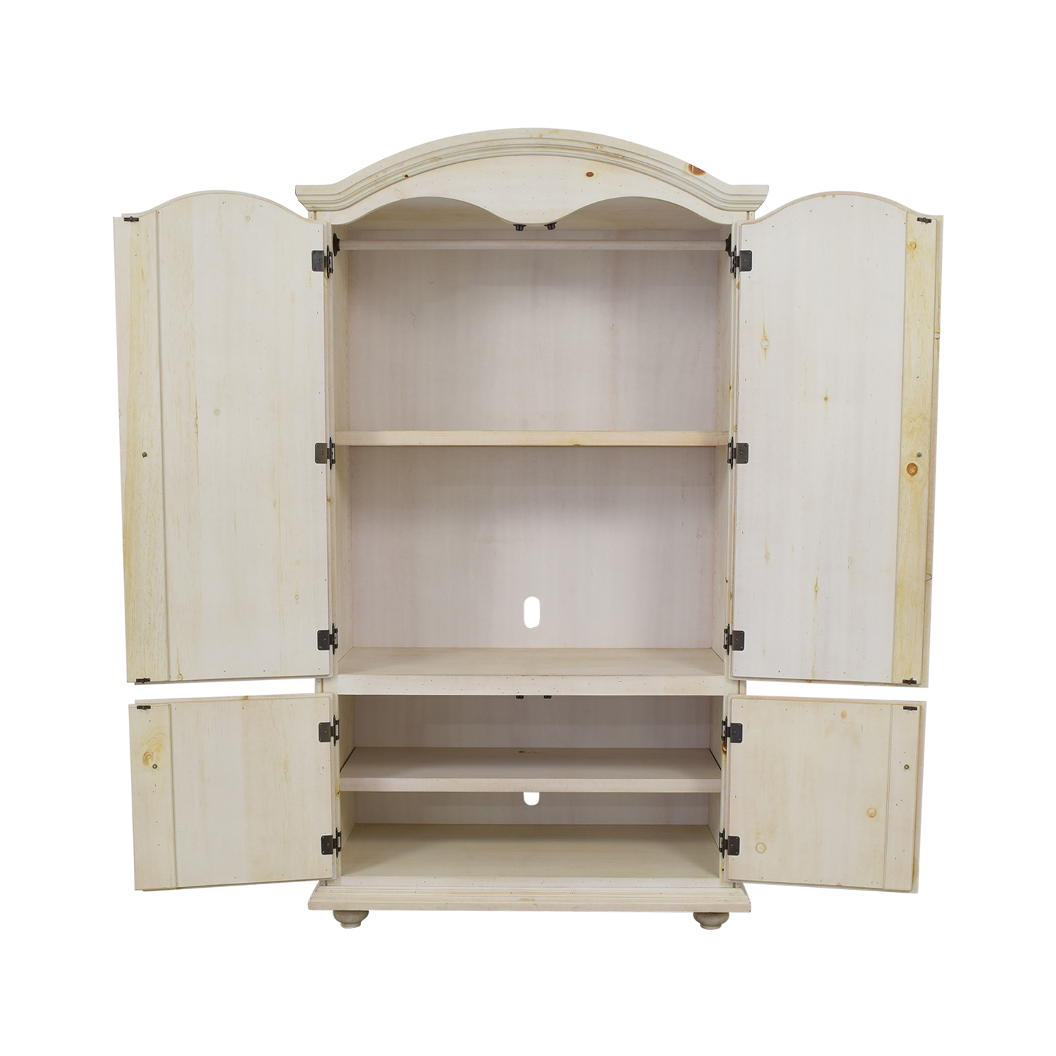 buy Holmes County Chair Company Armoire Holmes County Chair Company